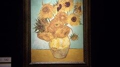 toile de Van Gogh 8