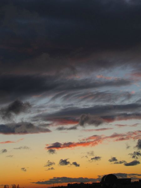 ciel dl'ouest11