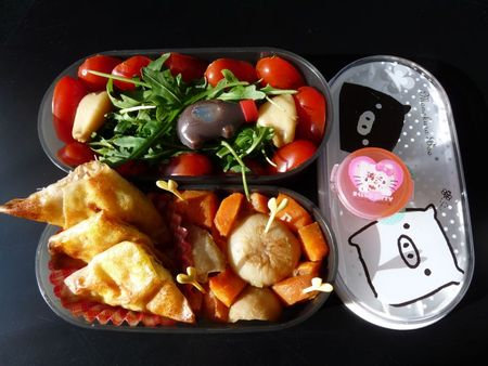 samosa_bento_french