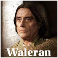 waleran