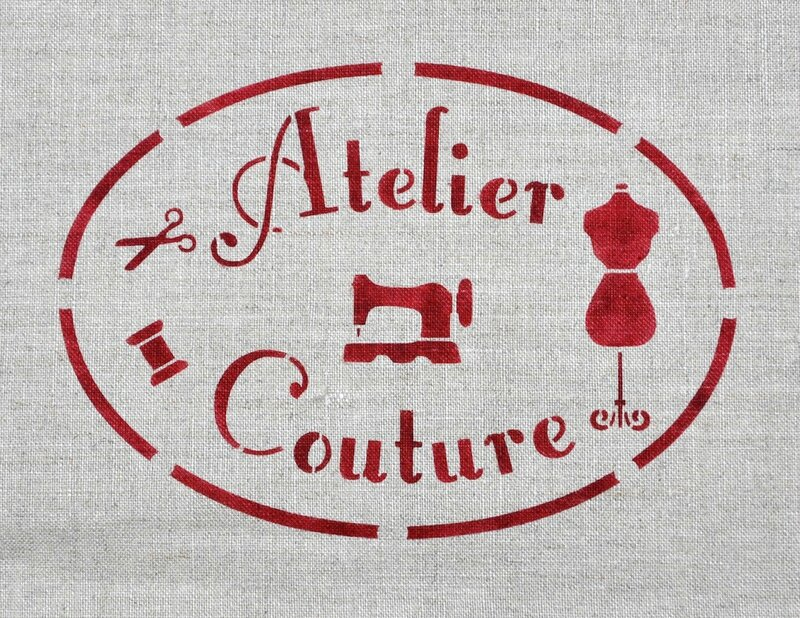 atelier couture2