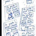 Concepteur de guides, un métier d'avenir