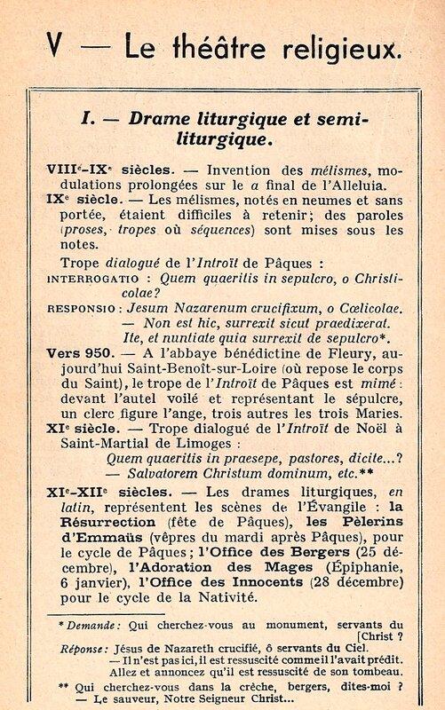 tab 5 - 1