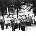 Cérémonie du 8 mai 1945 [1] (08-05-1985)