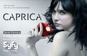 Caprica_ad_poster6
