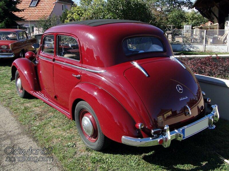 mercedes-170s-1949-1952-02