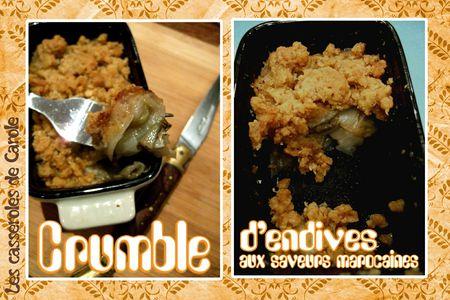 Crumble_d_endives_aux_saveurs__marocaines__scrap_2_