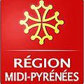 Budget 2015 de la région midi pyrénées