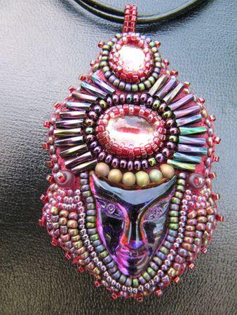 bijoux septembre 2011 032