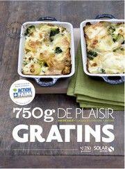 gratins_de_la_collection_750g_de_plaisir