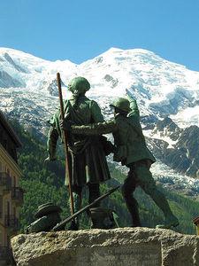 450px_00_Chamonix_Mont_Blanc___JPG1