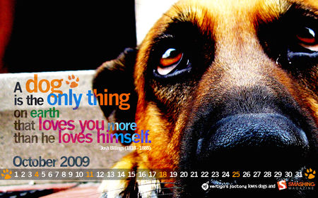 october_09_the_only_thing_calendar_1024x640