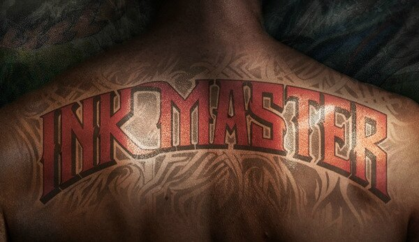 Ink-Master-TV-Show-Logo