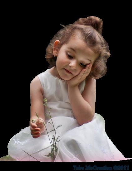 petite-fille-fleur