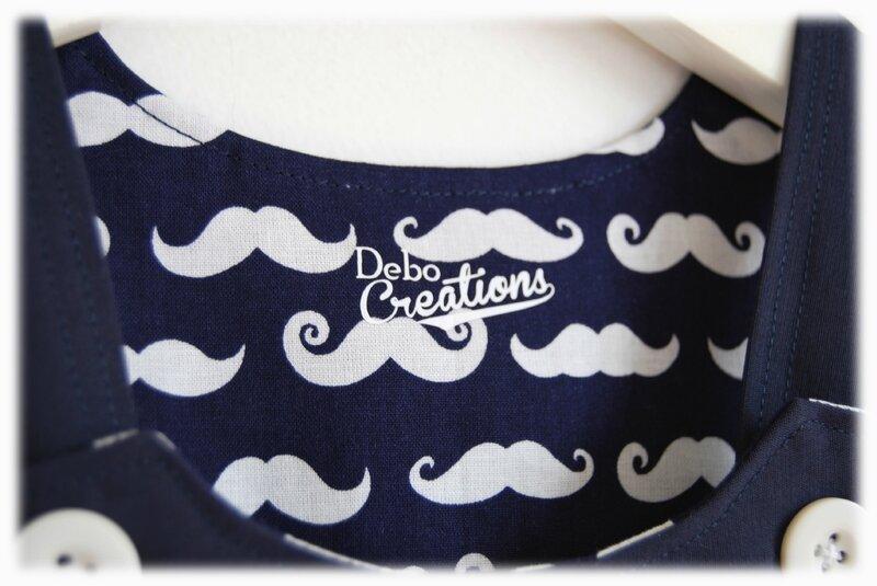 t-shirt-katsu-moustache-011
