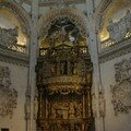 Chapelle des Connétables-Cathédrale