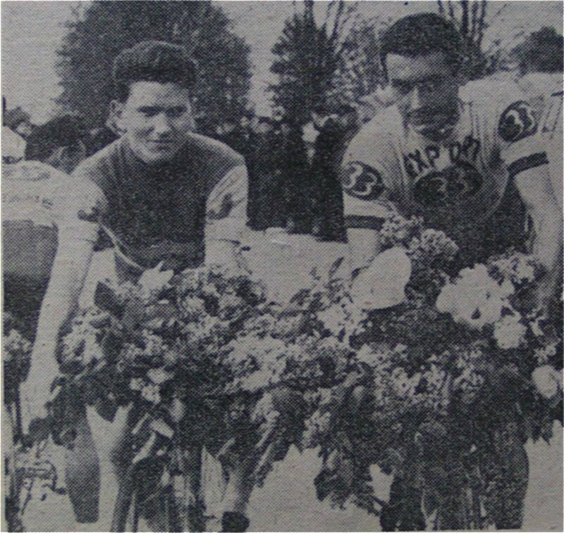 Orignolles 1966