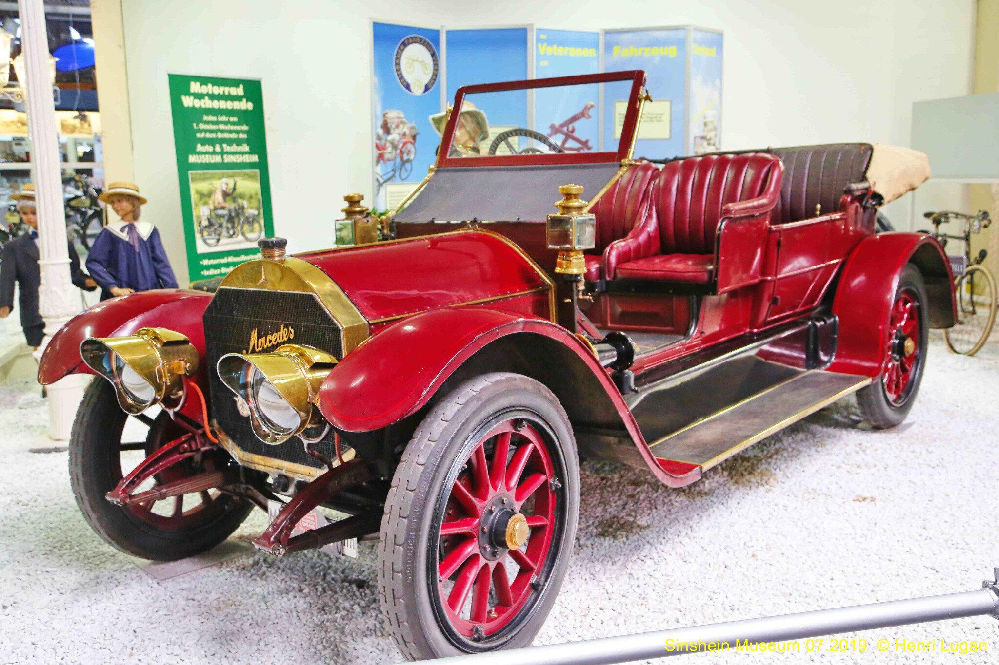Mercedes Simplex 35hp_01 - 1909 [D] HL_GF