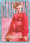 card_marilyn_serie1_num83