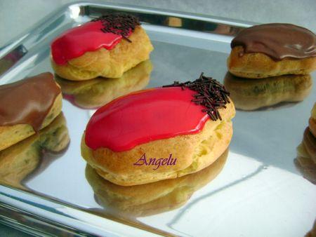 Gâteaux 009