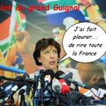 Madelon du grand guignol