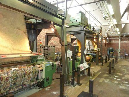 Manufacture des Flandres 2