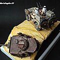Jeep SAS Libye 1942 - PICT5214