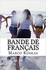 bande de français Koskas