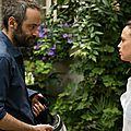 Concours l'économie du couple : 10 places à gagner pour le très beau film de joachim lafosse