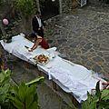 44 - 0668 - mariage anémone bertrand - 06 aout 2012