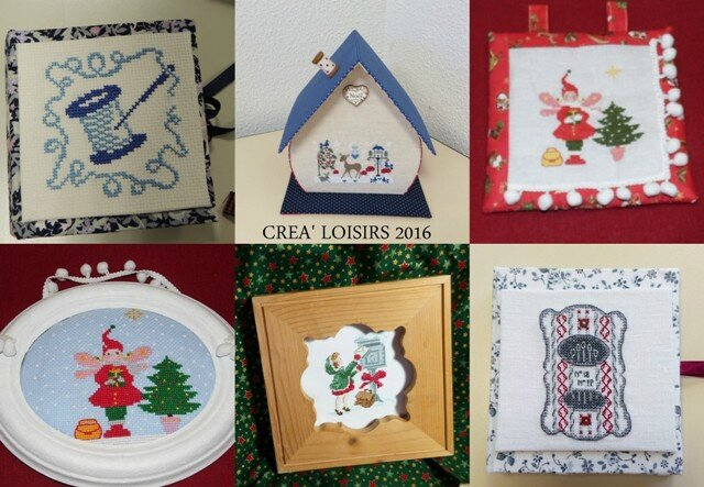 montage 2 14 broderies 20161