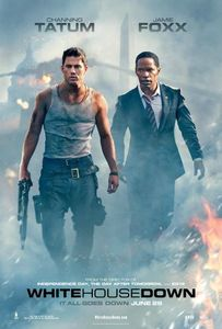 White_House_Down_27