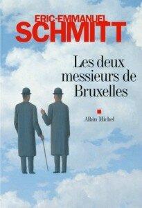 schmitt-les-deux-messieurs-de-bruxelles-205x300