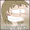 new_avatar_kedmasterz