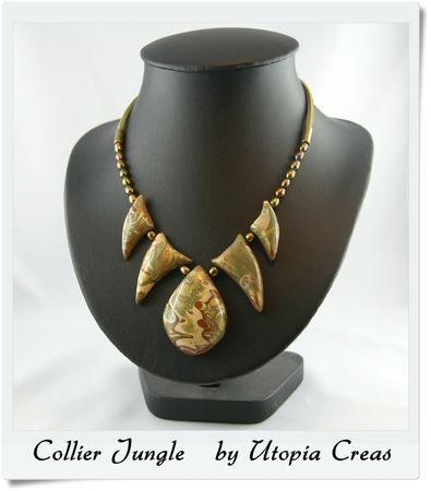 Collier-Jungle-def8001