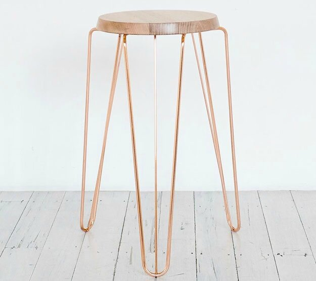Copper-Bar-Stool-Melbourne-Designer-Furniture-TUCKBOX_4