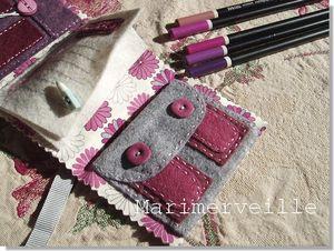 carnet_textile4
