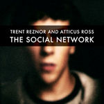 the_social_network_ost