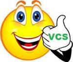 Bien joué VCS