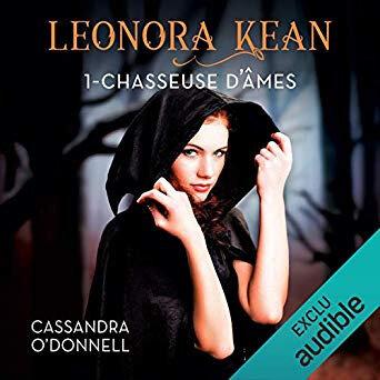 Leonora Kean