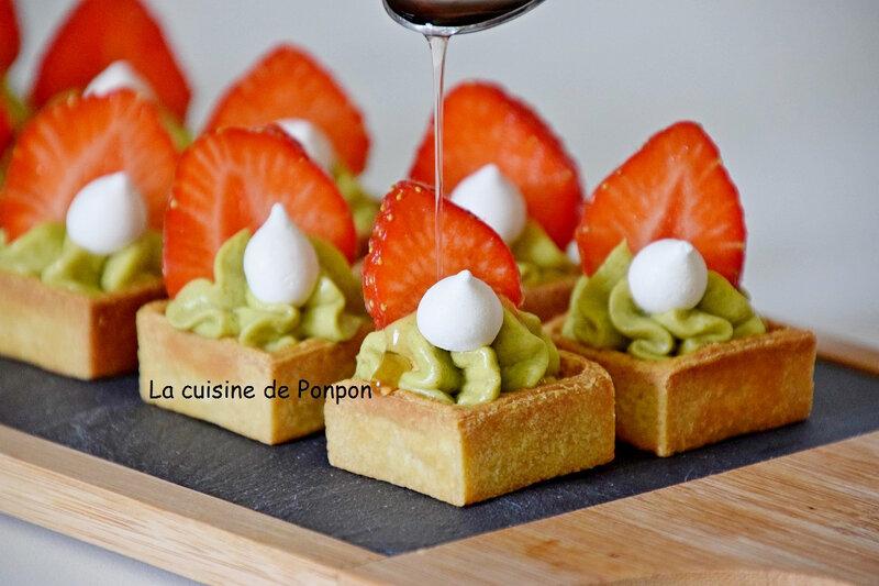 pag carré fraise pistache (3)