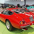 Ferrari 365 GTB4 serie II (ex