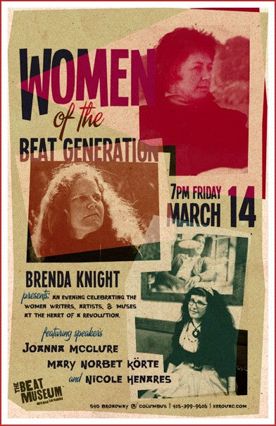 women-beat-generation