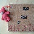 bib' Alexis (2)
