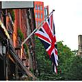Eurostar lance son application mobile // mes bons plans londoniens!