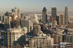 montreal_city_T0129
