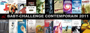 baby_challenge_contemporain