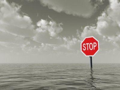 inondation_prix_aliment_australie