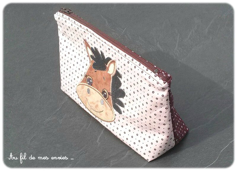 trousse cheval (1)