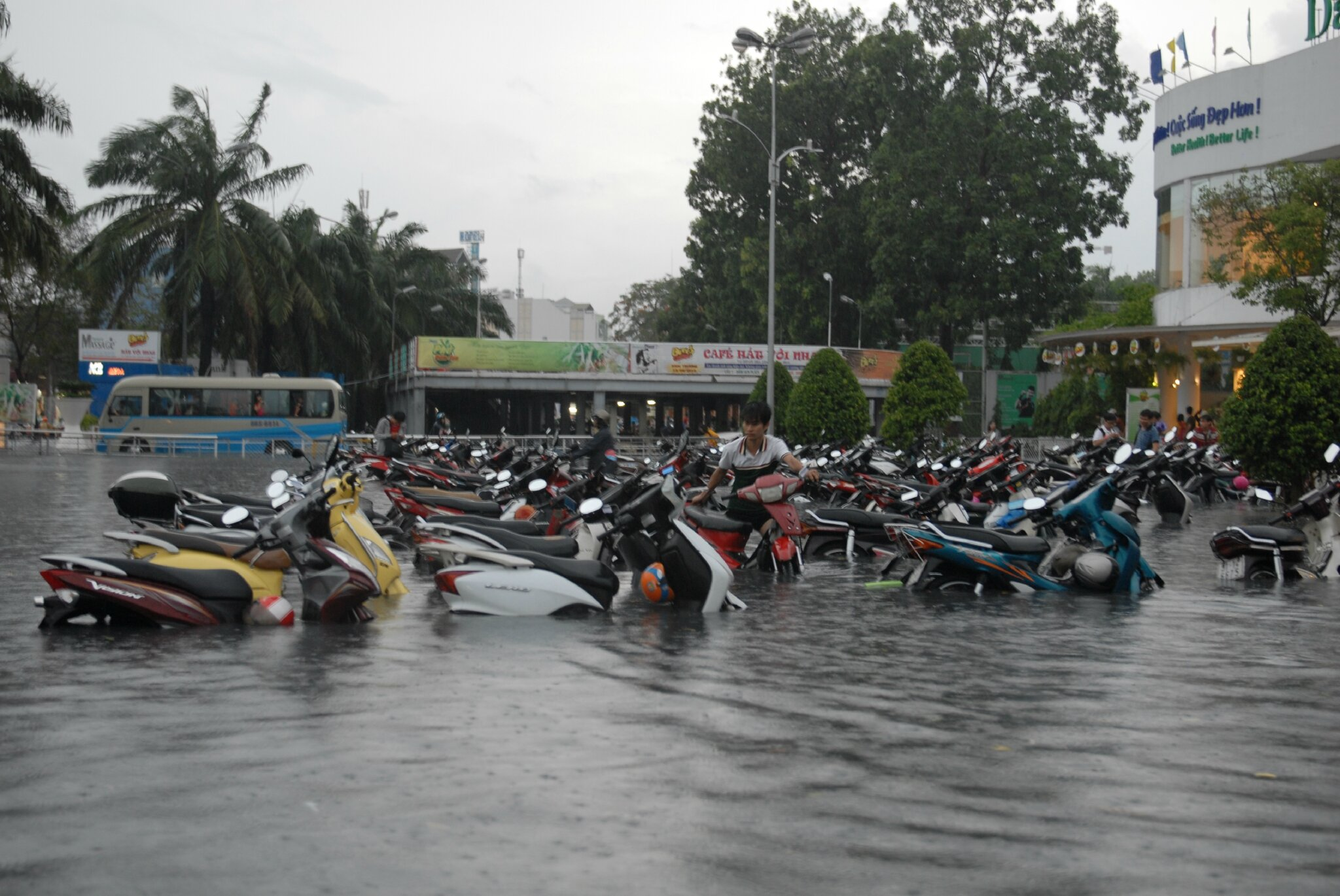 vietnam 2 158